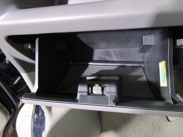 スズキ エブリイ ジョインターボ 5速マニュアル 純正CDデッキ ワンオーナー