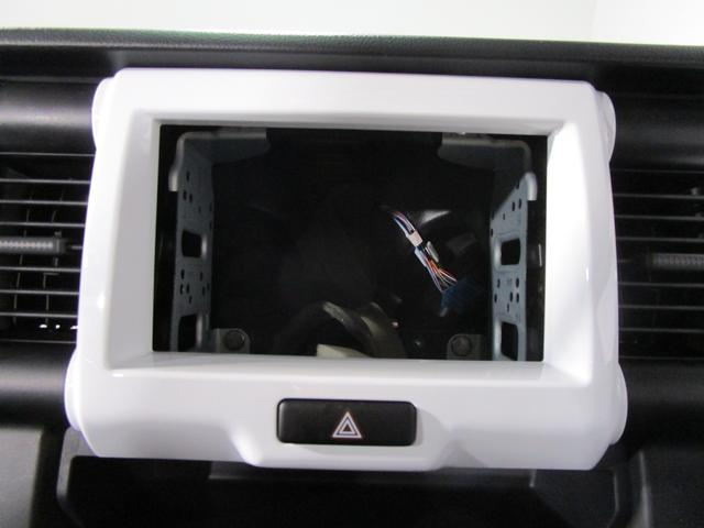 スズキ ハスラー A 5速マニュアル プライバシーガラス キーレスエントリー