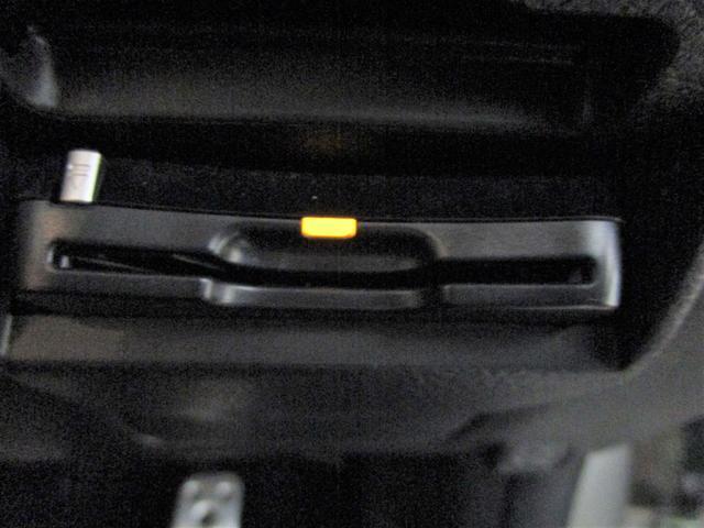 スバル エクシーガクロスオーバー7 2.5iアイサイト フルセグSDナビ HID スマートキー