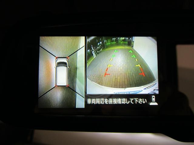 日産 デイズルークス ハイウェイスター X 純正ナビTV 全方位M 電スラ LED
