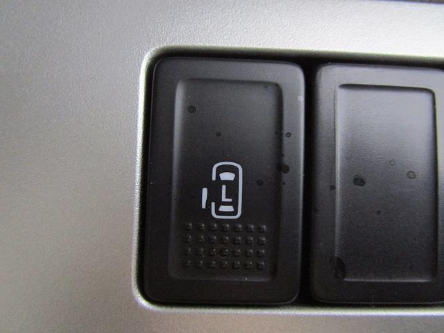 Eターボ ワンセグSDナビ 電動スライド LED 1オーナー(5枚目)
