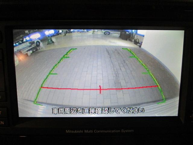 シャモニー 4WD HDDナビTV W電スラ スマートキー(3枚目)