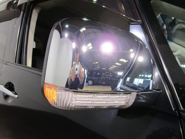 シャモニー 4WD HDDナビTV W電スラ スマートキー(15枚目)