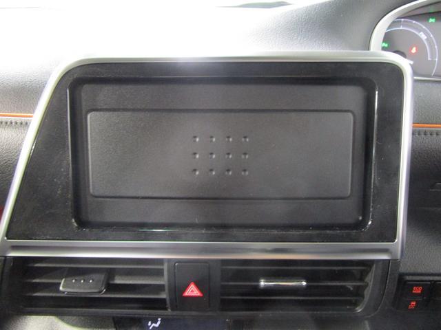 ハイブリッドG クエロ 登録済未使用車 W電スラ LED(2枚目)