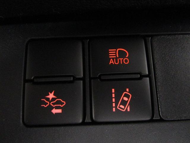 ハイブリッドG クエロ 登録済未使用車 W電スラ LED(5枚目)