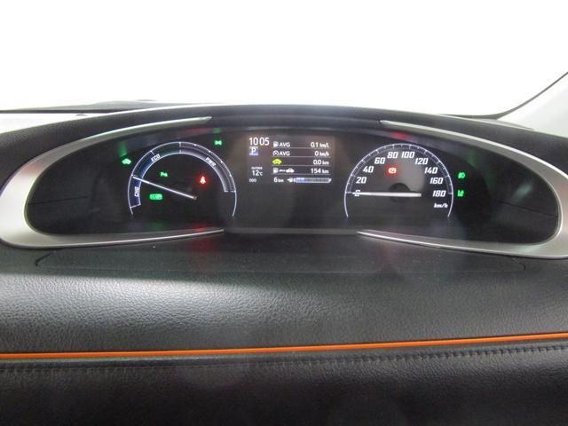 ハイブリッドG クエロ 登録済未使用車 W電スラ LED(9枚目)