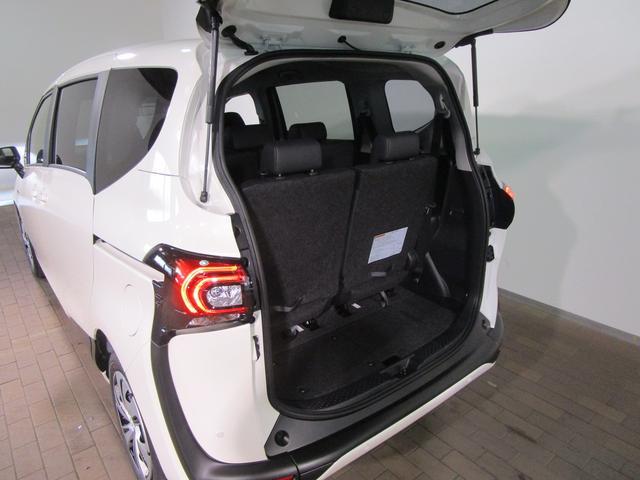 ハイブリッドG クエロ 登録済未使用車 W電スラ LED(14枚目)