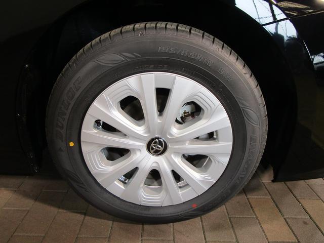 S ナビレディPK トヨタセーフティセンスP 登録済未使用車(19枚目)