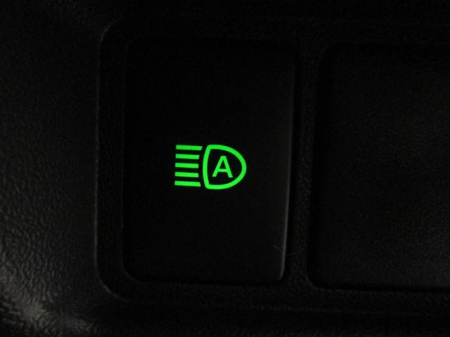 スーパーGL 登録済未使用車 4WD LED スマートキー(12枚目)