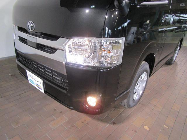 スーパーGL 登録済未使用車 4WD LED スマートキー(20枚目)