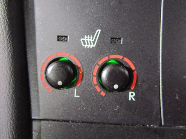 CT200h Fスポーツ 地デジHDDナビ Bカメラ LED(8枚目)