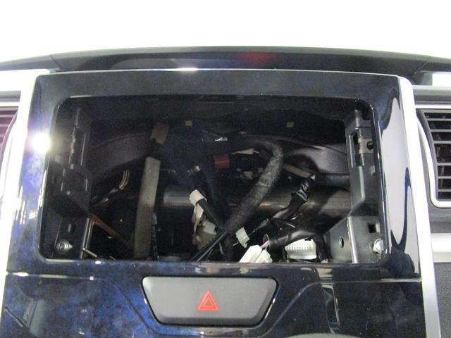 カスタムX トップエディションリミテッドSAIII 4WD(2枚目)