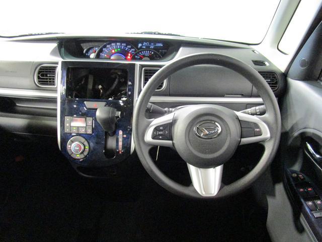 カスタムX トップエディションリミテッドSAIII 4WD(10枚目)