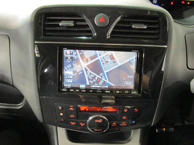 2.0S フルセグSDナビ Bカメラ 電スラ スマートキー(2枚目)