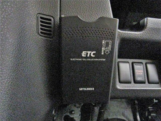 2.0S フルセグSDナビ Bカメラ 電スラ スマートキー(5枚目)