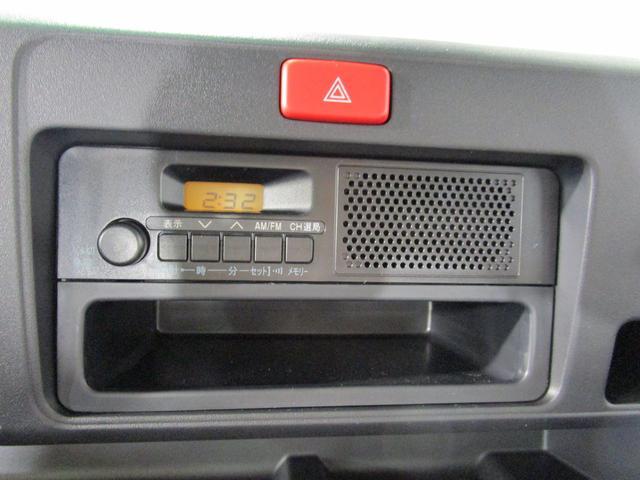 スタンダード 届出済未使用車 5速マニュアル エアバック(2枚目)