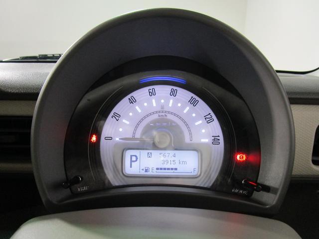 「スズキ」「アルトラパン」「軽自動車」「三重県」の中古車8