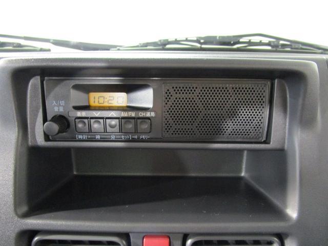 「日産」「NT100クリッパー」「トラック」「三重県」の中古車2