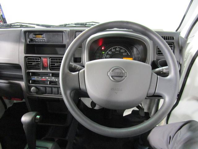 「日産」「NT100クリッパー」「トラック」「三重県」の中古車8