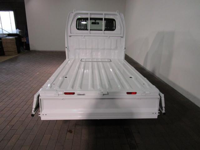「日産」「NT100クリッパー」「トラック」「三重県」の中古車13