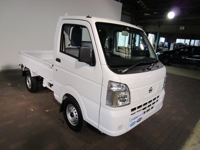 「日産」「NT100クリッパー」「トラック」「三重県」の中古車15