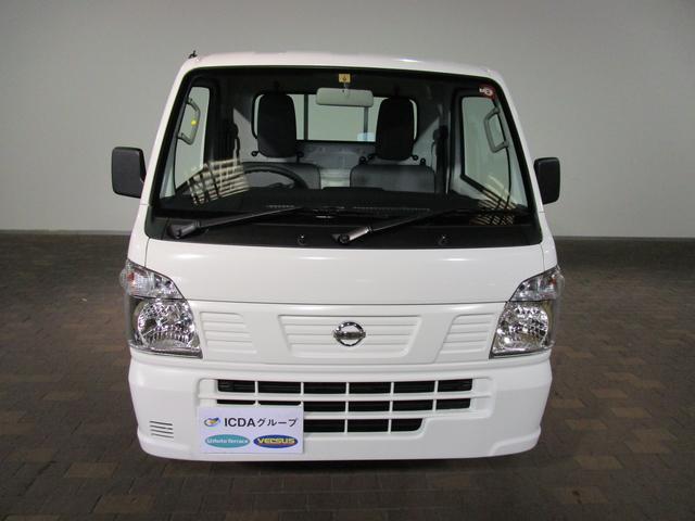 「日産」「NT100クリッパー」「トラック」「三重県」の中古車16