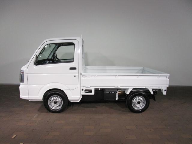 「日産」「NT100クリッパー」「トラック」「三重県」の中古車17