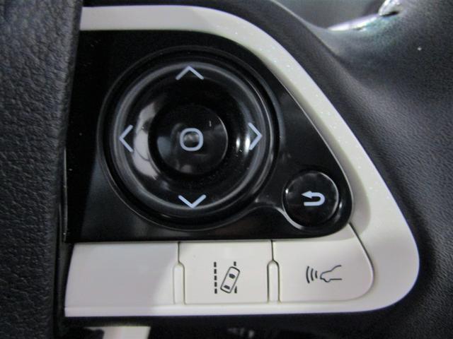 ◆三重県最大級の大型中古車センター♪ヴァーサス桑名店です♪オールジャンルの展示車が盛り沢山です♪在庫の無い車両のオーダーも受け付けます♪電話→0594-33-3955までお問合せ下さい◆