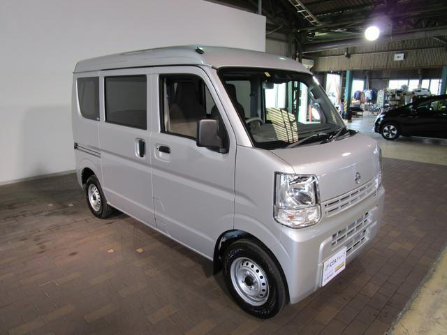 「日産」「NV100クリッパー」「軽自動車」「三重県」の中古車21