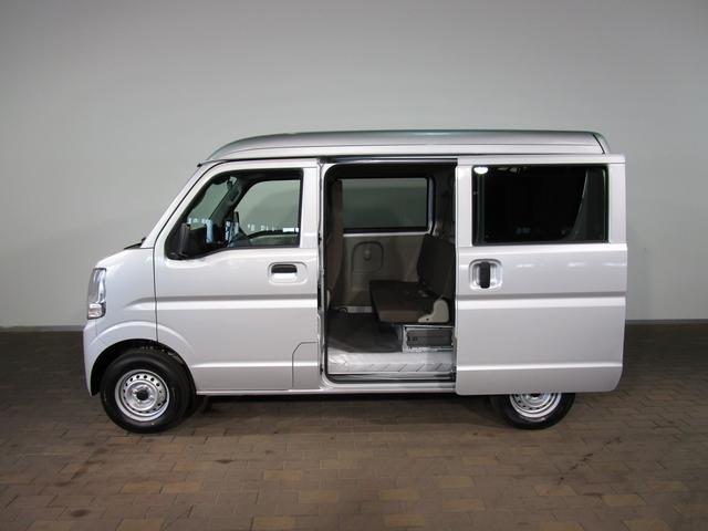 「日産」「NV100クリッパー」「軽自動車」「三重県」の中古車23
