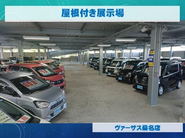 FA /チョイ乗り車/キーレス/電動格納ドアミラー(28枚目)