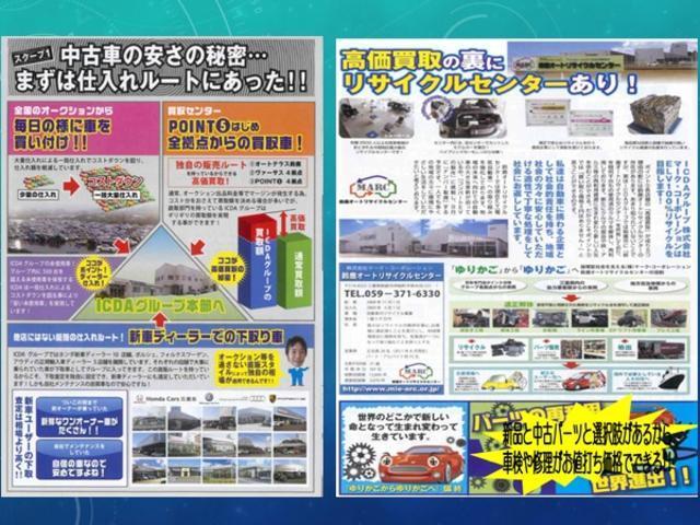 FA /チョイ乗り車/キーレス/電動格納ドアミラー(31枚目)