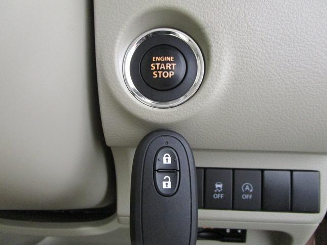 S /ツートンカラー/レーダーブレーキサポート/純正フルセグ8インチSDナビ/ETC/HIDオートヘッドライト/インテリキー/シートヒーター/電動格納ドアミラー/アイドリングストップ(4枚目)
