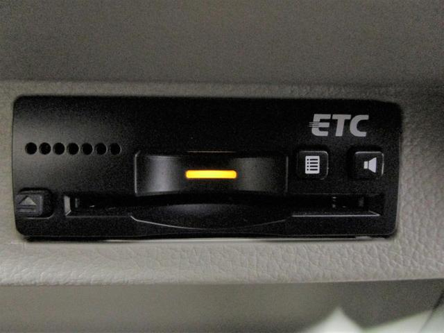 S /ツートンカラー/レーダーブレーキサポート/純正フルセグ8インチSDナビ/ETC/HIDオートヘッドライト/インテリキー/シートヒーター/電動格納ドアミラー/アイドリングストップ(5枚目)