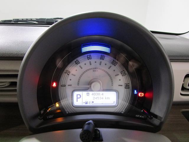 S /ツートンカラー/レーダーブレーキサポート/純正フルセグ8インチSDナビ/ETC/HIDオートヘッドライト/インテリキー/シートヒーター/電動格納ドアミラー/アイドリングストップ(9枚目)