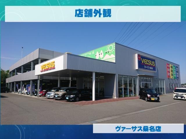 L /社外ワンセグメモリーナビ/DVD再生/シートヒーター/キーレス/ETC/アイドリングストップ(27枚目)