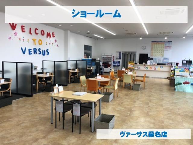L /社外ワンセグメモリーナビ/DVD再生/シートヒーター/キーレス/ETC/アイドリングストップ(29枚目)