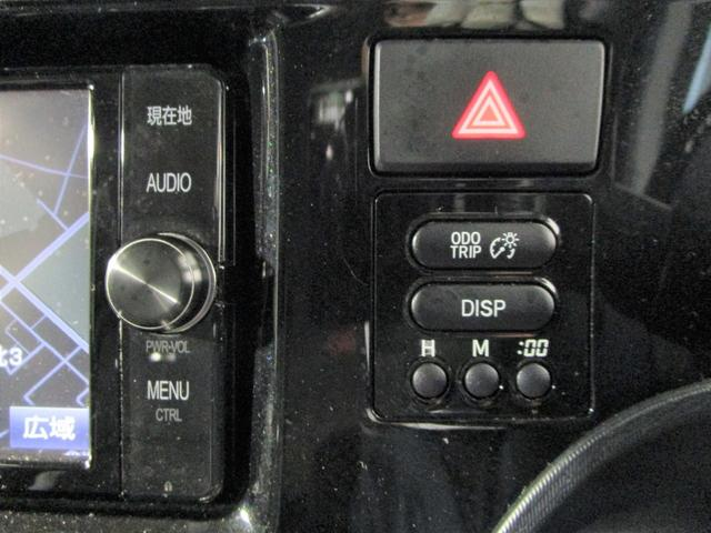 G G's /車検R4年7月迄/セーフティセンス/純正フルセグSDナビ/LEDオートヘッドライト/オートマチックハイビーム/インテリキー/レーンディパチャーアラート/プリクラッシュセーフティ/純正17インチAW(7枚目)