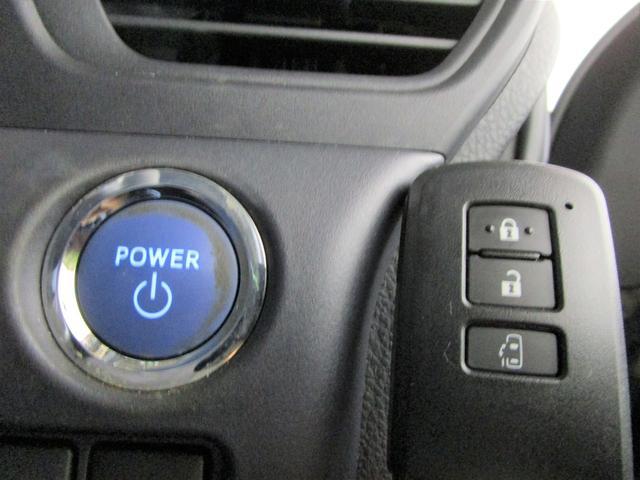 ハイブリッドV /純正フルセグSDナビ/バックカメラ/左パワースライドドア/LEDオートヘッドライト/シートヒーター/ETC/インテリキー/クルーズコントロール/オートリトラクタブルミラー/純正15インチAW(5枚目)