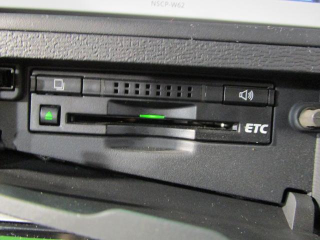プラタナ /社外ワンセグメモリーナビ/インテリキー/左パワースライドドア/ETC/純正15インチAW/電動格納ドアミラー(5枚目)