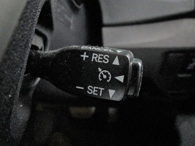 Gツーリングセレクション /社外ワンセグメモリーナビ/バックカメラ/パワーシート/LEDオートヘッドライト/ETC/ドラレコ/インテリキー/クルーズコントロール/純正17インチAW/ヘッドライトウォッシャー(8枚目)
