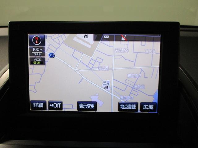 G ヴィオラ /純正フルセグSDナビ/バックカメラ/LEDオートヘッドライト/ETC/インテリキー/パワーシート/シートヒーター/クルーズコントロール/純正16インチAW(3枚目)