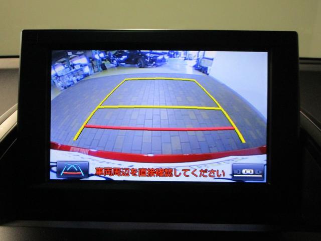 G ヴィオラ /純正フルセグSDナビ/バックカメラ/LEDオートヘッドライト/ETC/インテリキー/パワーシート/シートヒーター/クルーズコントロール/純正16インチAW(4枚目)