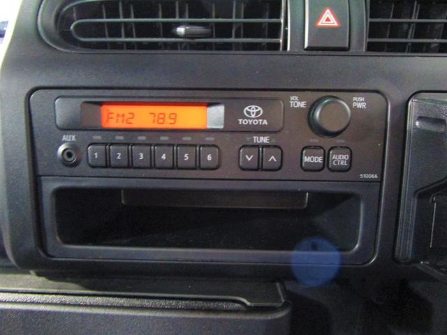 GL /純正ラジオ/キーレス/パワーウィンド/オートライト/電動格納ドアミラー/両席エアバック(3枚目)