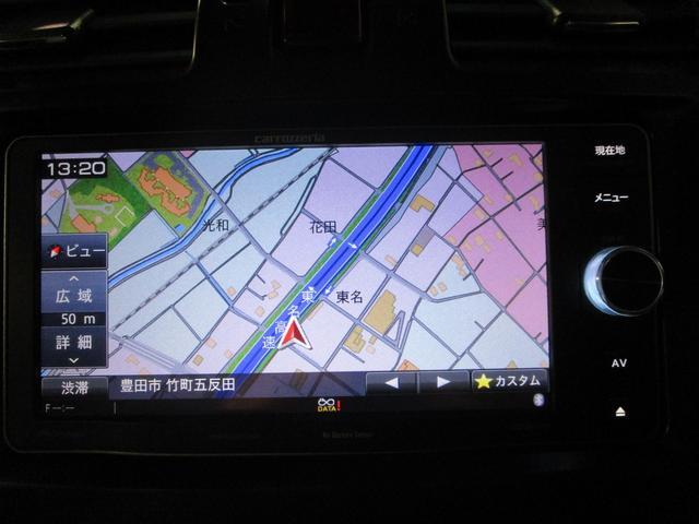 2.0i-L アイサイト /アイサイト/社外フルセグメモリーナビ/バックカメラ/パワーシート/HIDオートヘッドライト/インテリキー/ETC/純正17インチAW/ドラレコ/4WD(3枚目)
