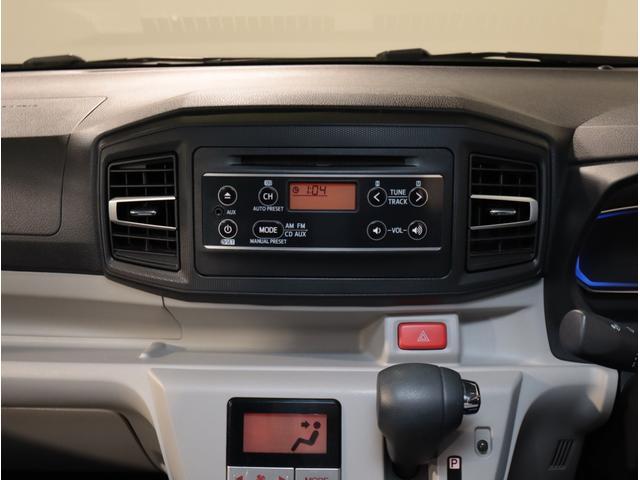G SAIII /スマートアシスIII/純正CD/インテリキー/LEDオートヘッドライト/オートヘッドライト/シートヒーター/純正14インチAW/電動格納ドアミラー(3枚目)