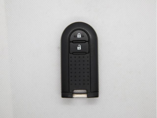 G SAIII /スマートアシスIII/純正CD/インテリキー/LEDオートヘッドライト/オートヘッドライト/シートヒーター/純正14インチAW/電動格納ドアミラー(4枚目)