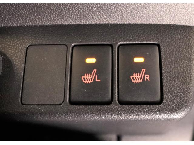 G SAIII /スマートアシスIII/純正CD/インテリキー/LEDオートヘッドライト/オートヘッドライト/シートヒーター/純正14インチAW/電動格納ドアミラー(5枚目)