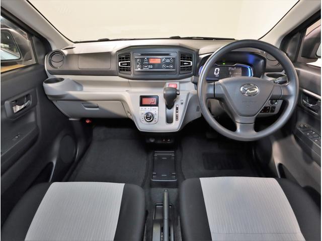 G SAIII /スマートアシスIII/純正CD/インテリキー/LEDオートヘッドライト/オートヘッドライト/シートヒーター/純正14インチAW/電動格納ドアミラー(10枚目)