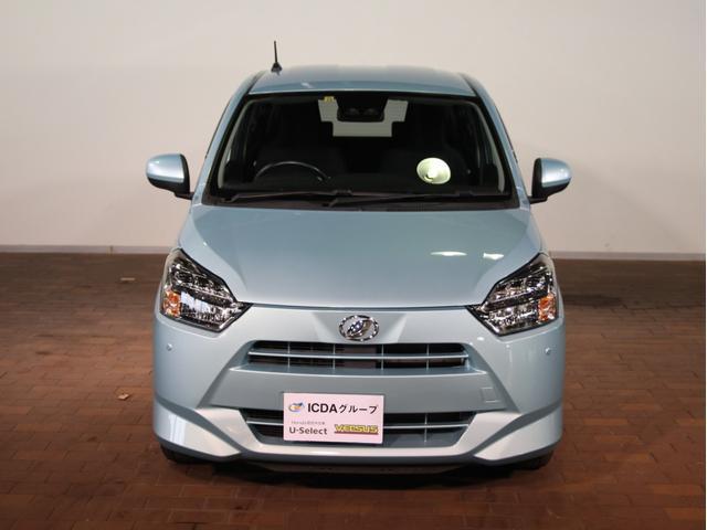 G SAIII /スマートアシスIII/純正CD/インテリキー/LEDオートヘッドライト/オートヘッドライト/シートヒーター/純正14インチAW/電動格納ドアミラー(16枚目)